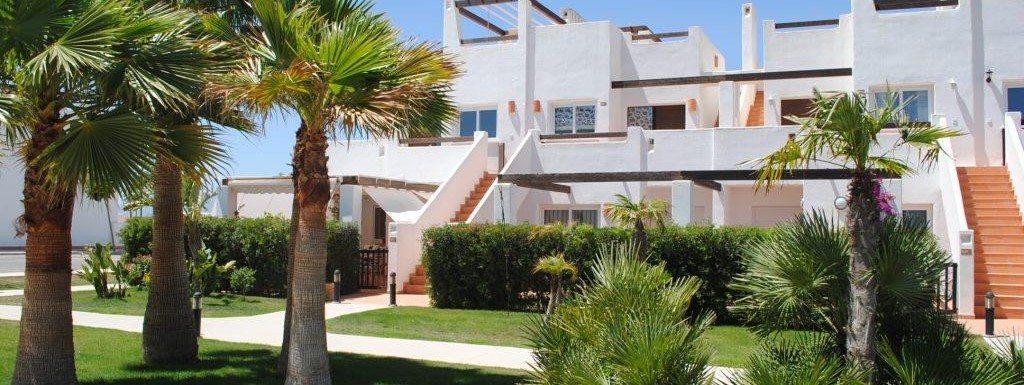 CAM Sabadell Solvia Properties