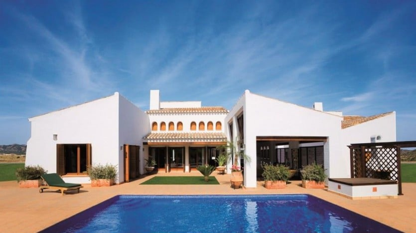 Property Business Franchise Spain