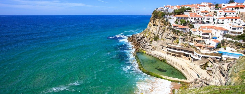 Real Estate Golden Visa Portugal
