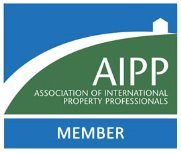 La Vida Spain is a Member of the Association of International Property Professionals