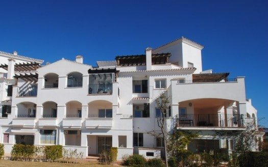 Hacienda-Riquelme-RM13-18256 (3)