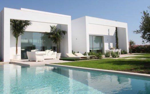 Las-Colinas-Golf-Resort-Villa-Sale
