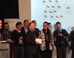Solvia-Award